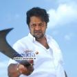 Ravishankar in Kannada Movie Pulakeshi