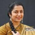 Suhasini in Telugu Movie Sachin Tendulkar Kadu