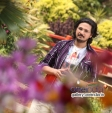 Rajesh Krishnan in Melody