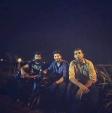 Dulquer Salmaan Road Trip