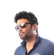 Dhanajay Atre