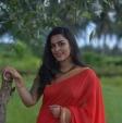 Vanditha Manoharan