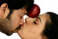 Ashwin Shekher