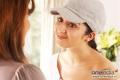 Raveena Tandon and Charmy Kaur