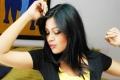 Karina Shah