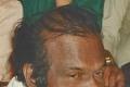 Goundamani