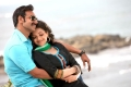 Ajay Devgn and Kajal Aggarwal