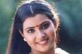 Vani Vishwanath