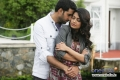 Abhishek Bachchan and Sarah-Jane Dias