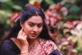 Beena Antony
