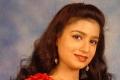 Ashita