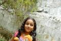 Baby Neha