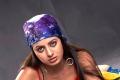 Jayashree Rao