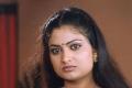 Geetu Mohandas