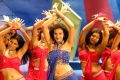 Allari Naresh and Anuradha Mehtha