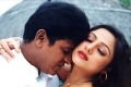 Shivarajkumar and Priyanka