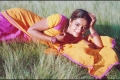 Anjali I Love you