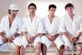 Rohit Khurana, Gaurav Chopraa,Rahil Tandon & Rajesh Kumar