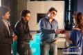 Gaurav Chopraa, Rohit Khurana & Rajesh Kumar
