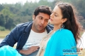 Jayam Ravi and Kangana Ranaut
