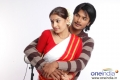 Aakanksha and Srikanth