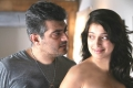 Ajith Kumar and Lakshmi Rai