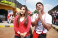 Ramya and Duniya Vijay