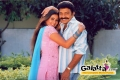 Rajashekar and Namitha