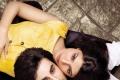 Priyanka Chopra, Ranbir Kapoor