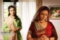 Rituparna Sengupta, Divya Dutta