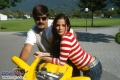 Srikanth and Jennifer Kotwal
