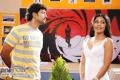 Venu and Kamalinee Mukherjee