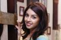Richa Gangopadhya