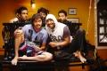 Tusshar Kapoor, Arshad Warsi, Kunal Khemu, Shreyas Talpade, Ajay Devgan