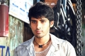Sameer Dattani (Dhyan)