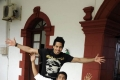 Bharath and Santhanam