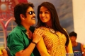 Nagarjuna and Anushka Shetty