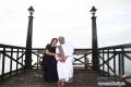 Jaya Prada and Mohanlal