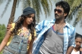 Poorna and Aadhi