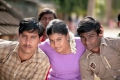 Balu Thambi Manasile
