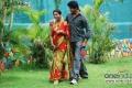 Tanu Rai and Kaushal