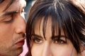 Ranbir Kapoor & Katrina Kaif