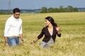 Abhishek Bachchan & Vidya Balan