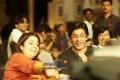 Shahrukh Khan with Farah Khan