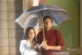 Shubha Poonja and Vivek Raj