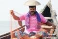 Kalabhavan Mani