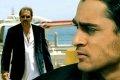 Sanjay Dutt & Imraan Khan