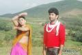Subhash Royal with Farah Khan