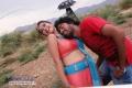 Madhurima and Allari Naresh