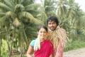 Allari Naresh and Nidhi